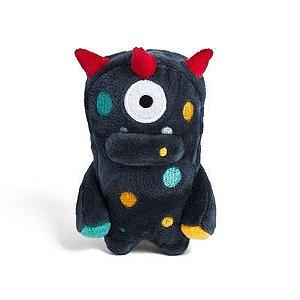 Brinquedo para cachorros Alien Flex Mini Ghim
