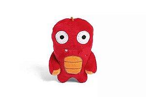 Brinquedo para cachorros Alien Flex Mini Stixx
