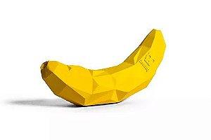 Brinquedo para cachorros Super Banana