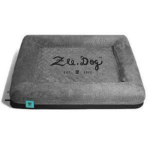 Cama Para Cachorros Zee.Bed 2.0