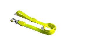 Guia para Cachorros NEOPRO Verde Limão
