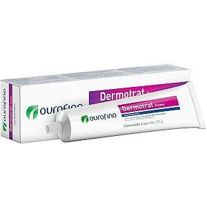 Anti-inflamatório Ouro Fino Dermotrat Creme - 20 g