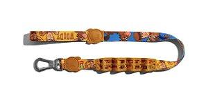 Guia com Amortecedor Toy Story Woody