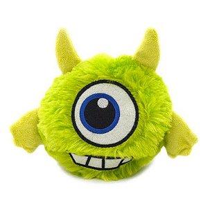 Brinquedo Monstro Treme Treme Mike