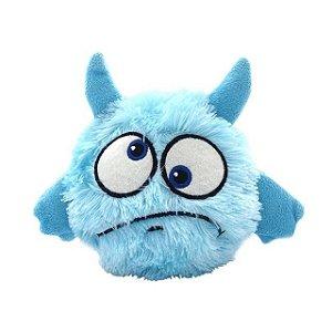 Brinquedo Monstro Treme Treme James