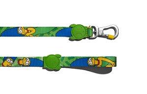 Guia para Cachorro Marge Simpson
