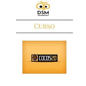 COCOS2D