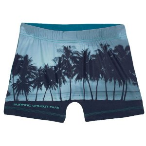 Shorts Praia - Tip Top