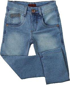 Calça Jeans Diversas Cores - Jeito de Criança