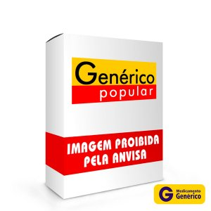 ANLODIPINO 10MG 30CPR