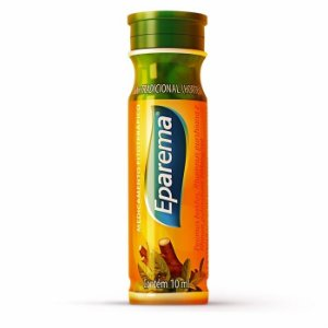 EPAREMA GUARANA FLAC 10ML