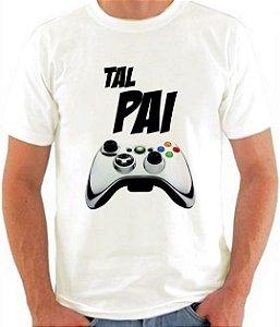 KIT 023 - PAI VÍDEO GAME