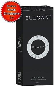 BULGANI (M) 55ml - Inspirado