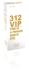 312 VIP 55ml (F)