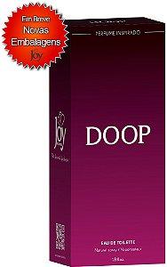 DOOP (M) 55ml - Inspirado