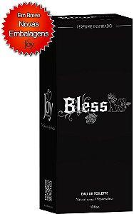 BLESS XS (M) 55ml - Inspirado