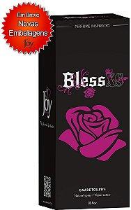 BLESS XS (F) 55ml - Inspirado