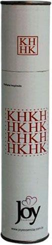 TUBO EDIÇÃO LIMITADA - KH (F) 50ml - Inspirado