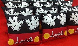 Almofadas Decorativas Personalizadas - 20 Unidades - 20x25