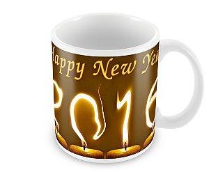 Caneca Ano Novo 2