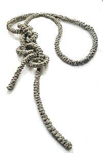 Colar Belt