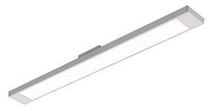 Luminária LED Vênus de Sobrepor 20 watts