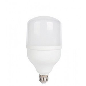 Lâmpada LED Super Bulbo 50 Watts