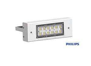 Luminária LED Projetor Modular 39 Watts/59 Watts