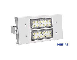 Luminária LED Projetor Modular 74 Watts/113 Watts
