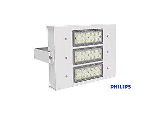 Luminária LED Projetor Modular 108 Watts