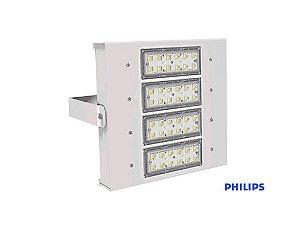 Luminária LED Projetor Modular 147 Watts/222 Watts