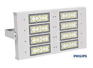 Luminária LED Projetor Modular 294 Watts/444 Watts