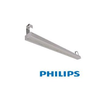 Luminária LED High Bay Linear 67 Watts