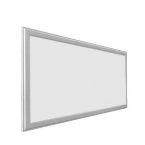 Embutido LED Modular 24 Watts - 150x600mm