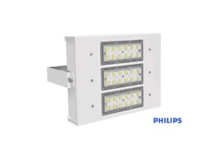 Luminária LED Projetor Modular 174 Watts