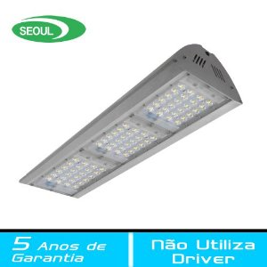 Refletor LED Modular 135 Watts - FIT LIGHT