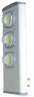 Luminária Pública Modular Compacta 225 watts