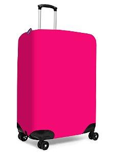 Capa para Mala | Pink