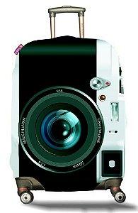 Capa para Mala | My Camera