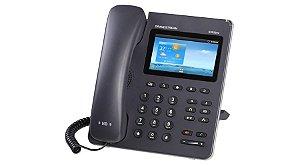 TELEFONE IP - GXP 2200 EXT GRANDSTREAM