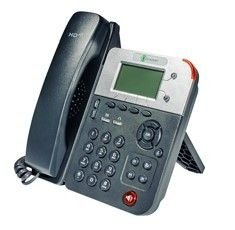 Telefone IP Khomp IPS 200 (IPS200)