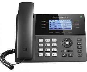 TELEFONE IP GRANDSTREAM GXP 1760 (GXP1760)
