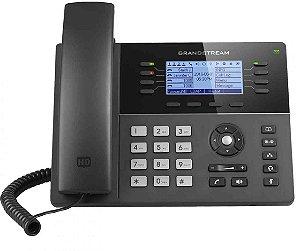 TELEFONE IP GRANDSTREAM GXP 1780 (GXP1780)