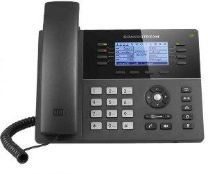TELEFONE IP GRANDSTREAM GXP 1782 (GXP1782)