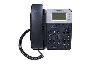 TELEFONE IPS 200GPN KHOMP