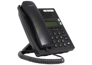 TELEFONE IPS 102 KHOMP