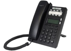TELEFONE IPS 108 KHOMP