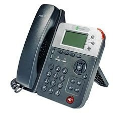 Telefone IP Khomp IPS 300 GPN (IPS300-GPN)