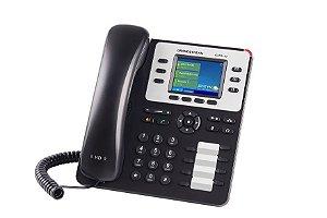 Telefone IP GrandStream GXP 2130 (GXP2130)
