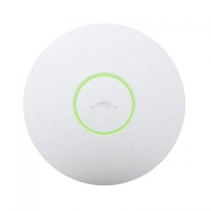Access Point Wireless Ubiquiti UniFi AP Corporativo (UAP BR)